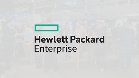 HPE (1).png