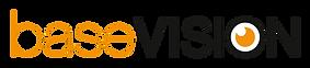 baseVISION-Logo_RGB.png