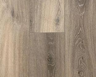 Piatra Grey Oak.jpg
