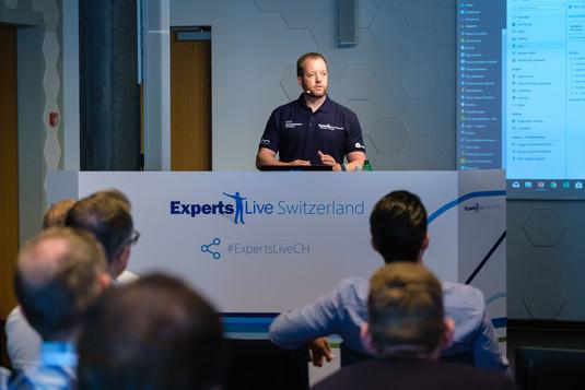 EXPERTS-LIVE-SWITZERLAND-2019-324.jpg