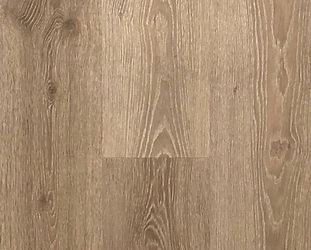 Clamshell Oak.jpg