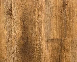Pebble Oak.jpg