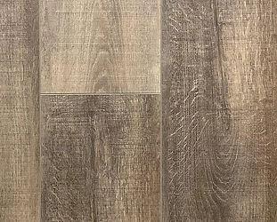 Montblac Oak.jpg