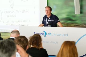 EXPERTS-LIVE-SWITZERLAND-2019-333.jpg
