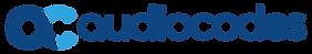 audiocodes-new-logo-transparent-1.png