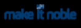 make_it_noble_Logo_RGB.png