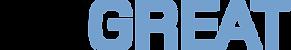 UPG_Logo_2016_RGB.png