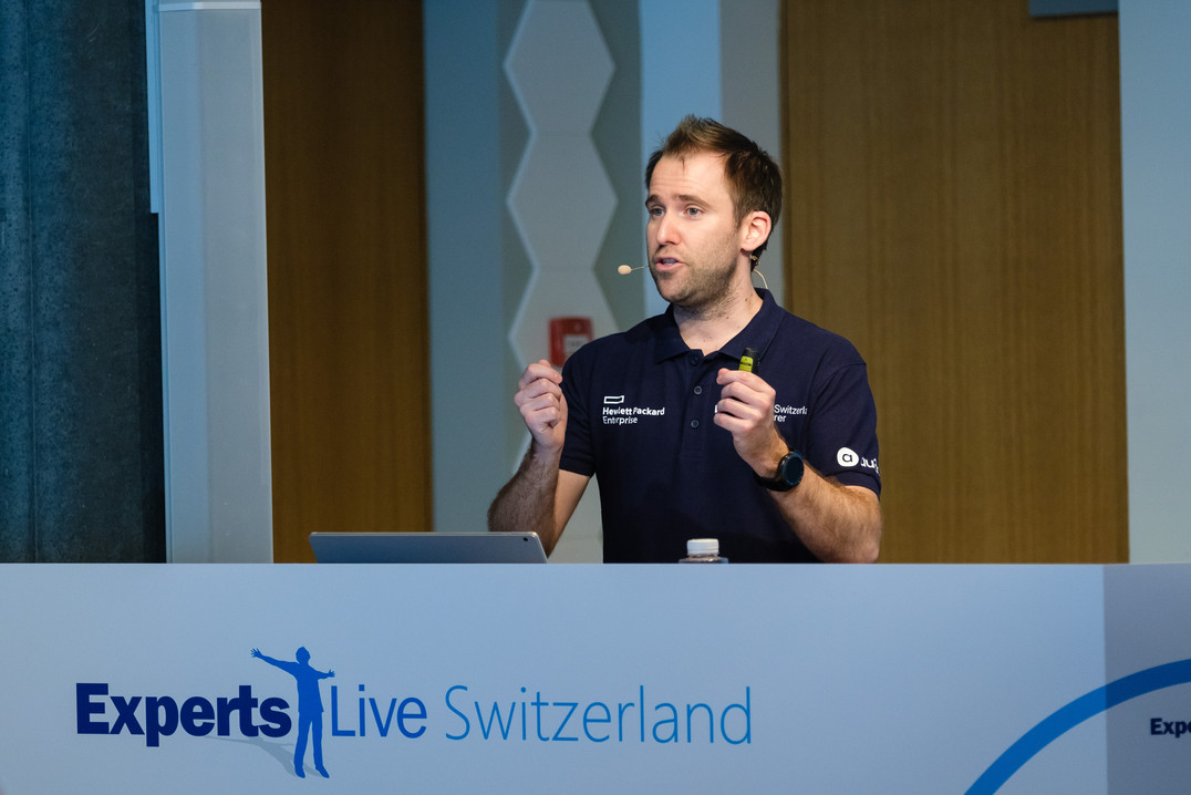 EXPERTS-LIVE-SWITZERLAND-2019-294.jpg