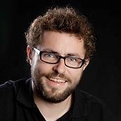 Jakob G. Svendsen  DENMARK.jpg