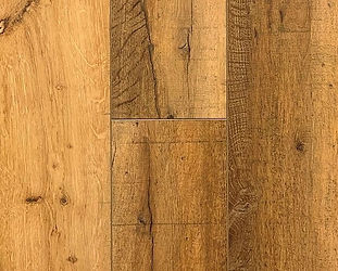 Calacatta Oak.jpg