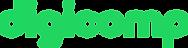 digicomp_logo_gruen_rgb.png
