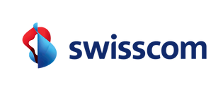 logo-swisscom-png-2.png