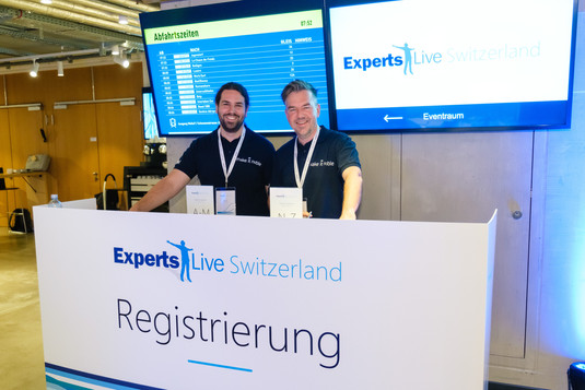 EXPERTS-LIVE-SWITZERLAND-2019-016.jpg