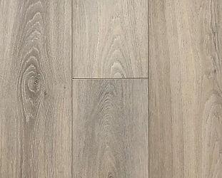 Noble Grey Oak.jpg