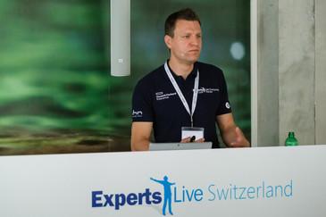 EXPERTS-LIVE-SWITZERLAND-2019-206.jpg
