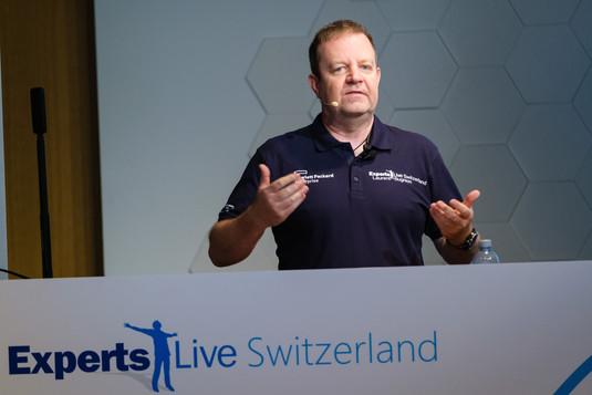EXPERTS-LIVE-SWITZERLAND-2019-197.jpg