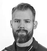 Alexander_Arvidsson.png