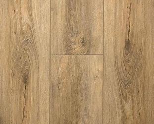 Carrina Oak.jpg