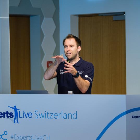 EXPERTS-LIVE-SWITZERLAND-2019-295.jpg
