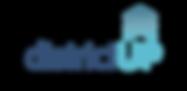 districtUP_Logo_RGB.png