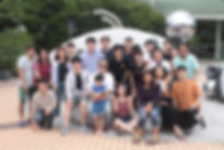IMG_1561_edited.jpg
