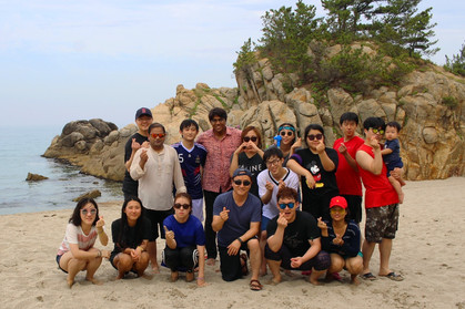 2017 IRT Lab Summer Workshop