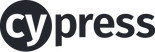 logo-dark.36f3e062.png