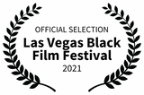 LV Black Film Festival.png