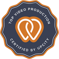 VideoProductionPortland.png