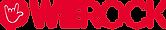WEROCK_Logos WeRock.png