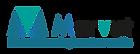 MARVUT_slogan(nuevas-tecnologias-e-innov