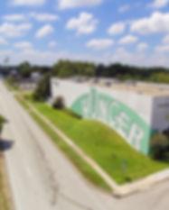 North Freeway-2445-02.JPG