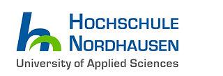 Logo_HSN_zweizeilig_RGB.jpg