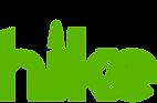 brandmark-design-transparent-green_FINAL
