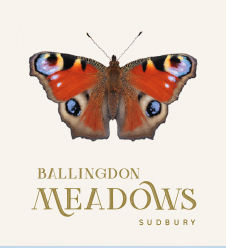 Ballingdon meadows logo.jpg