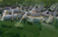 drone-view.jpg