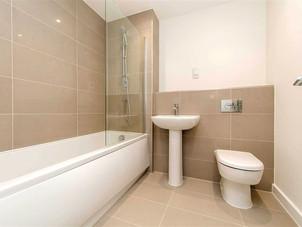 ballingdon-meadows-bathroom-1.jpg