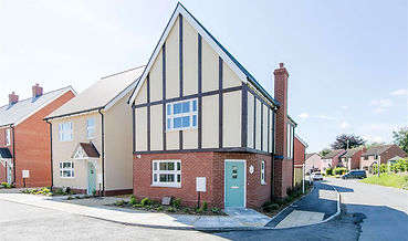 ballingdon-meadows-detached-2.jpg