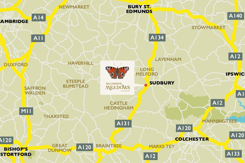 map-sudbury.jpg
