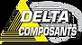 delta-composants_240x132.png