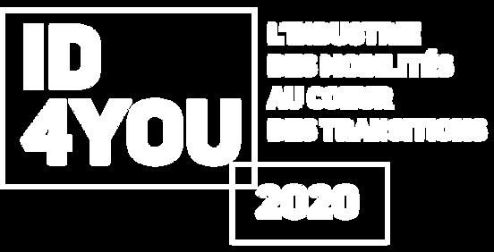 Logo-ID4YOU-2020-avec-titre-sans-date.pn