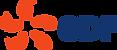 1200px-Électricité_de_France_logo.svg.pn
