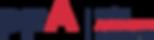 logo_pfa.png