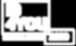 Logo-ID4YOU-2020-blanc.png