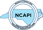 North Carolina Association of Private Investigators (NCAPI)