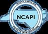 NCAPI-Logo.png?resize=132,93&ssl=1.png