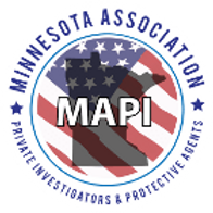 Minnesota Association of Private Investigators & Protective Agents