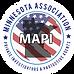 new_mapi_logo_round_140px.png?w=140&ssl=