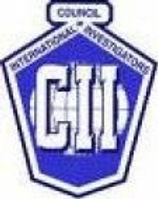 Council Of International Investigators
