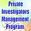 Thumbnail: PI Management Program